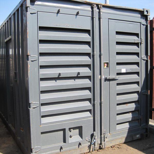 500kva-generator-with-scania-dc16