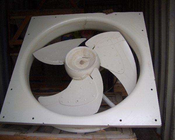 ventilation-fans