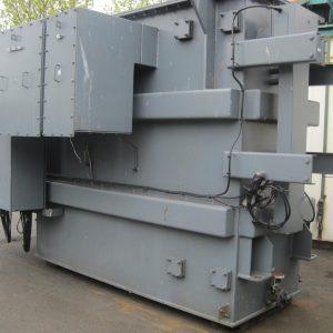 Transformers Archives - Hawick Plant Ltd