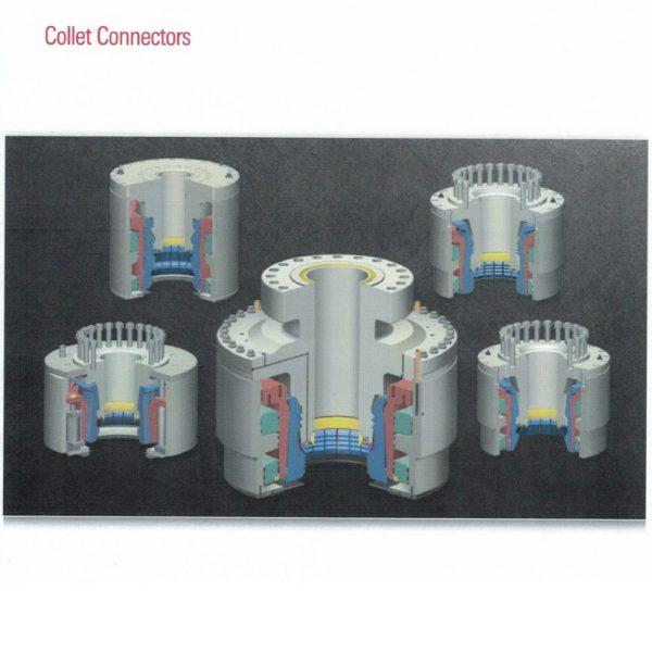connector0